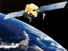 El Arsat-1 viaja con éxito hacia su apogeo de la órbita