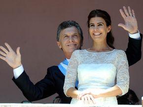 Argentina, entre los países más ignorantes del mundo