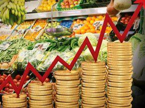 La inflación superaría al 25% pese a lo estimado por el Gobierno