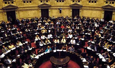 Por una puja por 11 mil millones de pesos, sigue sin acuerdo el Presupuesto 2017