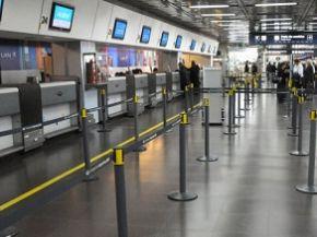 Otra vez: tensión paritaria entre Aerolíneas y los pilotos