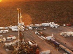 La Justicia confirmó que YPF debe entregar el contrato con Chevron