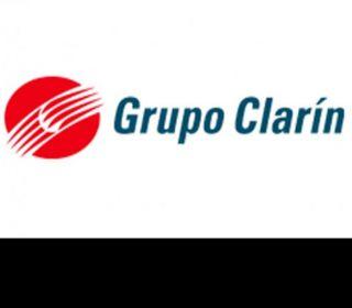 Desde que asumió Macri, el grupo Clarín aumentó sus ganancias y a la vez los despidos en sus empresas