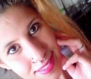 Caso Melina Romero: apareció una carta
