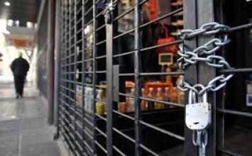 Tarifazo macrista: empresarios ya hablan de transferir el aumento a los precios