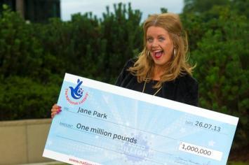 """""""El millón de dólares que gané en la lotería me arruinó la vida"""""""