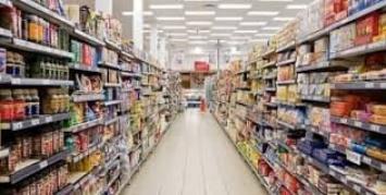 El Gobierno advierte que abrirá más las importaciones si comercios suben los precios