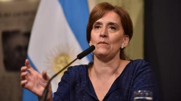 Según Michetti, el presidente no sabía del acuerdo entre el Estado y el Grupo Macri
