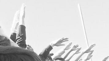 Revuelo por el saludo nazi de unos 70 estudiantes de Texas