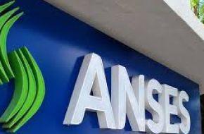 El Gobierno toma $ 17.000 millones de la ANSeS para financiarse