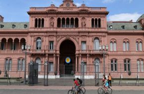 Provincias reclaman más fondos y que Nación intervenga en paritaria docente