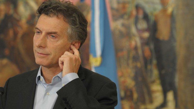 """Los """"errores"""" que cometió el Gobierno de Mauricio Macri"""