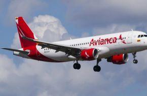 Postergarán el ingreso de Avianca al mercado low cost hasta que se dirima el conflicto judicial