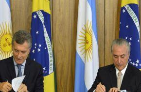 Alerta de azucareros tucumanos por libre comercio con Brasil