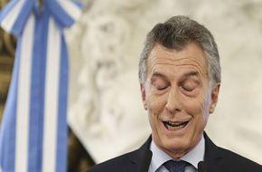 Macri ya acumuló cuatro imputaciones desde que asumió como presidente en 2015