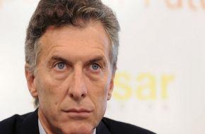 Macri suma causas: lo imputaron por el acuerdo entre el Estado y Correo Argentino