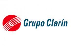 Los millonarios beneficios económicos de la gestión Macri al Grupo Clarín