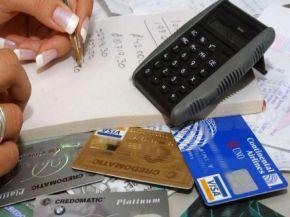 """Fin del """"sin interés"""": comercios ya remarcaron hasta 24% los precios"""