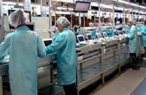 Banghó despedirá 500 personas y asegura que no bajarán los precios tras la quita del arancel