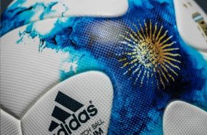 Hubo acuerdo entre dirigentes de AFA y el 3 de marzo arranca el fútbol