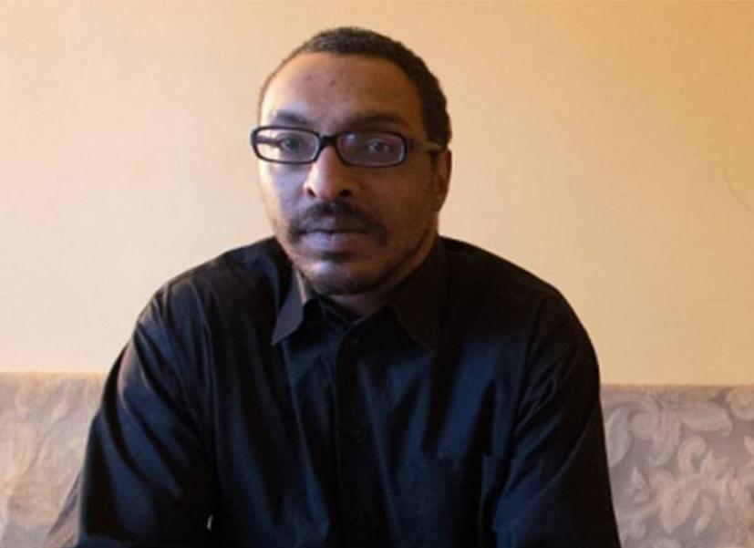 Polémica en EEUU: Inmigración detuvo al hijo de Muhammad Ali