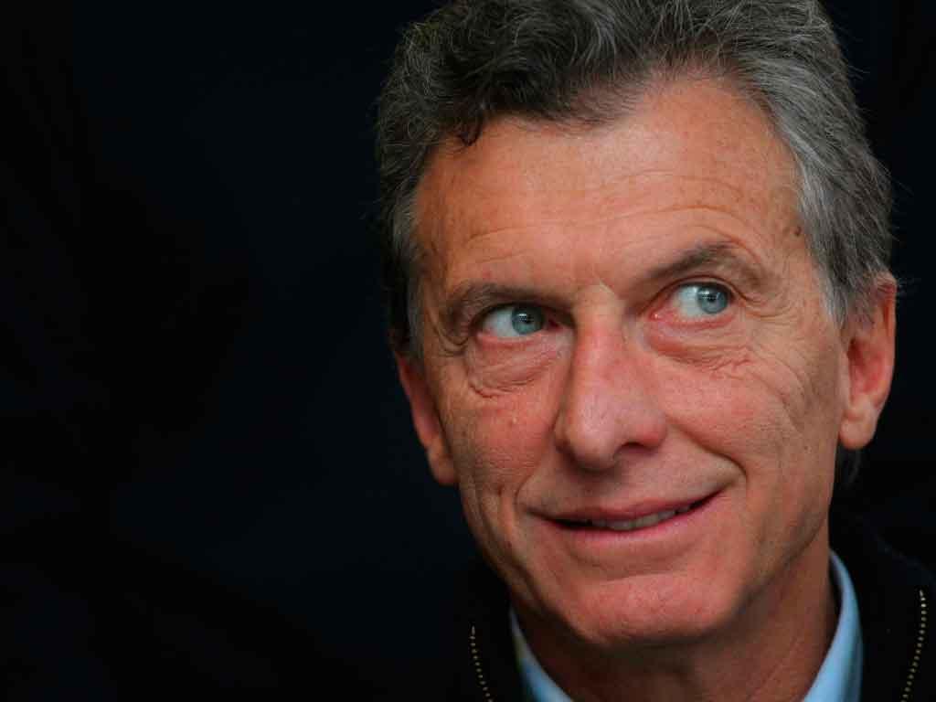 Denunciaron a Macri, a Basavilbaso y a Peña por el recorte de las jubilaciones