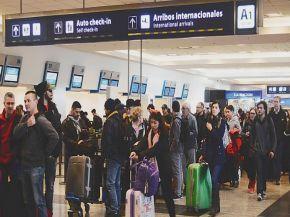 Cambian el proceso para sacar la visa para viajar a Estados Unidos