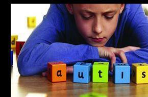 Desarrollo cerebral en el primer año puede predecir el autismo