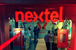El Gobierno le entrega a Nextel los servicios de 4G sin pagar por las frecuencias