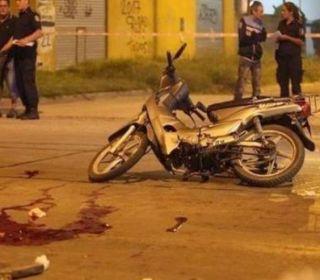 """Qué medidas anunció el Gobierno nacional para combatir a los """"motochorros"""""""