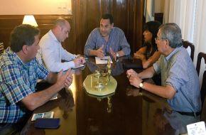 El Frente Gremial Docente consideró insuficiente la oferta del gobierno tucumano