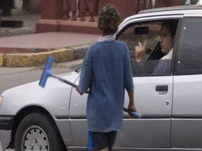 Tucumán lleva una mora de 12 años en la protección de los derechos de la niñez