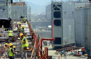 """Anticipan que el 2017 será el año de la """"explosión de la obra pública"""""""