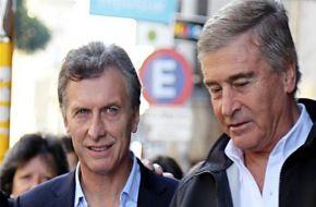 Imputan a Macri y a Aguad por el acuerdo del Correo