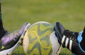 Se levantó el paro y mañana vuelve el fútbol en la Argentina después de 80 días