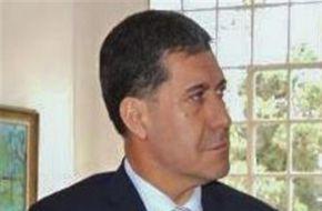 La Rioja desdobló las elecciones y votará legisladores provinciales el 4 de junio
