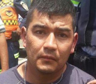 Detuvieron en Córdoba al autor de la masacre de Hurlingham