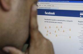 Facebook recurre a la inteligencia artificial para prevenir suicidios