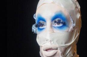 """Como un marciano"""": es escalofriante proceso de un joven para ser como un alien asexual"""
