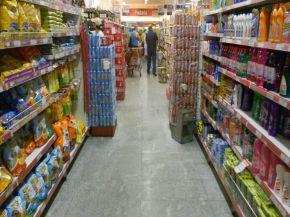 Enero: el consumo no repuntó y pronostican un estancamiento para 2017