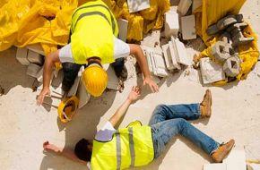 8 de cada 10 incapacidades laborales se resuelven en juicio