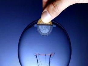 Aumenta la tarifa de luz: 7 puntos clave de los anuncios que realizará el Gobierno