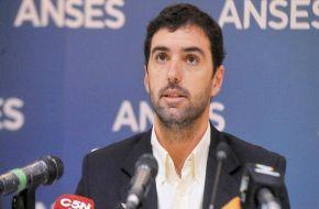 Tras escándalo en Diputados, ANSeS anuló cálculo que bajaba jubilaciones