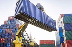 Siguen abriendo las importaciones y tiembla la industria nacional
