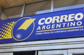 La fiscal que interviene en la estafa de Macri al Correo advirtió que recurrirá a la Corte