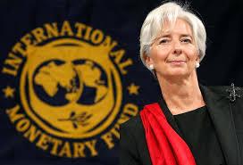 El descuento de Macri a los jubilados fue una recomendación del FMI