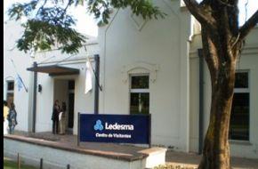 Ledesma quiere aprovechar la crisis de algunas empresas para convertirse en un oligopolio