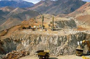Cambio en Barrick: quién es el nuevo director de la minera en la Argentina