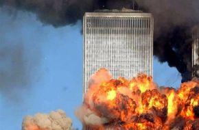 Difunden carta que el ideólogo del 9-11 le mandó a Obama desde Guantánamo