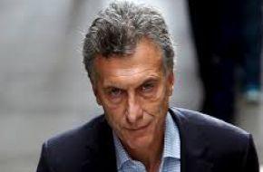 El caso del Correo dejó la imagen de Macri por el piso